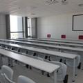 """Via l'Università, arriva il Liceo? La ex Lum potrebbe ospitare alcune classi del  """"de Sanctis """""""