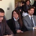 Riscaldamento nelle scuole, otto consiglieri di maggioranza contro l'assessore Laurora