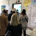 Elezioni 2020, oggi seggi aperti dalle 7 alle 23