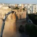 Villa Maggi, il sindaco Bottaro rompe il silenzio e comunica lo stato dei lavori
