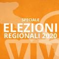 Speciale Elezioni Regionali