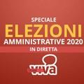 Speciale elezioni amministrative 2020, risultati in diretta su TraniViva
