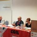 Cgil Bat: tra conferme e novità elette le segreterie di tutte le categorie