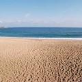 Situazione spiagge