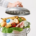 """Anche Trani aderisce al progetto  """"Una tavola più grande """" per contrastare lo spreco alimentare e farmaceutico"""