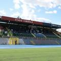 UniPomezia-Vigor Trani, il secondo round vale la finale di Coppa