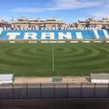 Stadio, Pala Assi e Pala Ferrante:  pubblicati avvisi per servizi di custodia e manutenzione