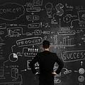 Gal Ponte Lama, pubblicato bando per le start-up