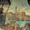 Trani può fare di più, avanzata la proposta di una nuova Accademia del Mediterraneo