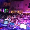 Street Festival 2013