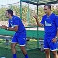 Asd Soccer Trani, concluso il primo anno di attività