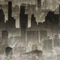 Storie di città