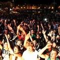 Animare l'estate tranese, torna lo Street Festival