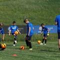 L'Inter Summer Camp 2021 arriva a Andria