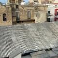 Amianto sul tetto dell'ex Supercinema: archiviato il fascicolo d'indagine