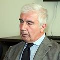 """Processo  """"Estati tranesi """": assolti i sei imputati"""