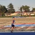 I tranesi Davide Di Bisceglie e Pasquale Albanese campioni regionali individuali