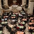 Natale con Despar, giovedì cena solidale per i meno fortunati della città