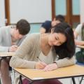 Maturità 2018, gli studenti oggi alle prese con la prima prova