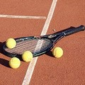 Tennis, lunedì la presentazione della Borotra Cup