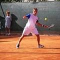 Junior Davis Cup: Italia in semifinale