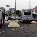 Un terminal bus anche a Trani