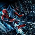 Al Cinema Impero torna Spider Man fino a domenica