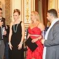 The Look of the Year, stasera al Castello la finale nazionale