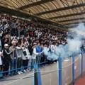È Vigor Trani-Savoia la prima gara del triangolare nazionale di Coppa Italia
