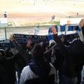 Gallipoli-Trani 3-1 finale