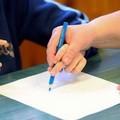 Centro polivalente per minori, aperti i termini per le domande