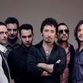 I Tiromancino a Trani, la band incontrerà i fan giovedì 11