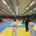 Judo Trani, concluse con successo due trasferte