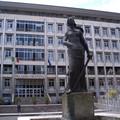 Omicidio Gomes Aldomiro: accolto il ricorso della Procura di Trani avverso alla misura cautelare