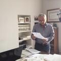 Chiusura Pronto soccorso e dati irregolari, Tomasicchio alla ricerca di chiarimenti da Asl e Regione