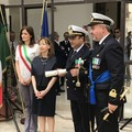 Nicola Di Gifico insignito dell'onoroficenza di ufficiale al merito della Repubblica