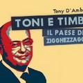 Toni e timbri