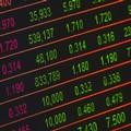 Forex trading: guida ad un trading vincente