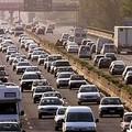 Pugliesi alla guida, la Bat è la provincia in cui si utilizza meno l'auto
