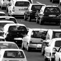 Piano del traffico e lungomare