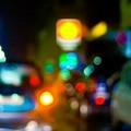 Problema traffico: una proposta per via Istria