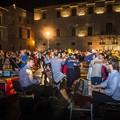 Trani apre le sue porte al mondo: fervono i preparativi per il Festival del Tango 2019