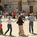 In primavera torna Trani a go-go? Pronti 40mila euro per eventi turistici