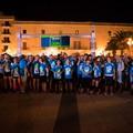 Non solo sport: emozioni e sorrisi chiudono la Trani Night Run