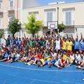 Trani Street Basket, tutto pronto per la quinta edizione