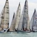 Lega navale, sabato la Sardellinia Cup