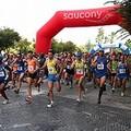Tranincorsa 2015, oltre duemila iscritti alla corsa su strada