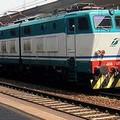 Trenitalia incontra i pendolari pugliesi
