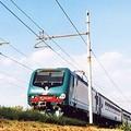 Trenitalia, da lunedì due nuovi treni sulla tratta Barletta-Bari