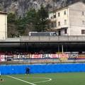 Lagonegro-Trani, ultimo atto del triangolare di Coppa Italia Dilettanti